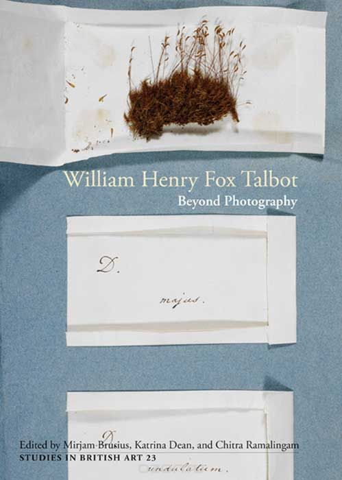 "Скачать книгу ""William Henry Fox Talbot, Dean Katrina